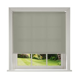 Splash Tropez  Roller Blind Curtain & Blinds Online