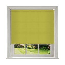 Splash Vine Roller Blind Curtain & Blinds Online