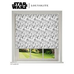 Star Wars Stormtroopers Roller Blind