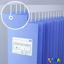 UniGlide - Summer Blue 7.2M (Box of 8)