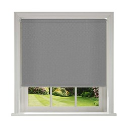 Unilux blackout PVC roller blinds