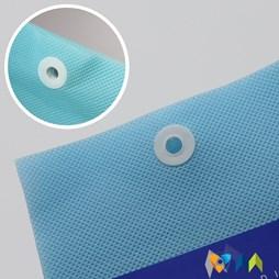 Universal - Pastel Blue 7.2M (Box of 8)