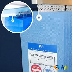 Universal - Summer Blue 7.2M (Box of 8)