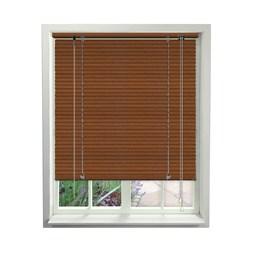 Woodline 9403 Aluminium venetian blind