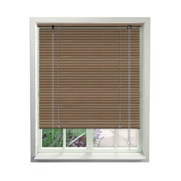 Woodline 9409 Aluminium venetian blind