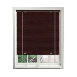 Woodline 9408 Aluminium venetian blind