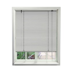 Woodline 9410 Aluminium venetian blind