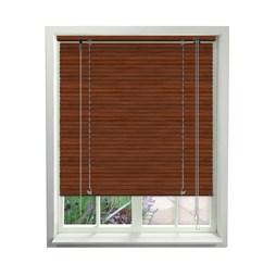 Woodline 9407 Aluminium venetian blind