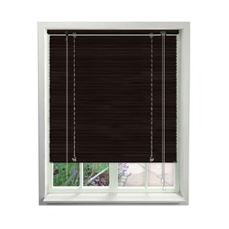 Woodline 9411 Aluminium venetian blind