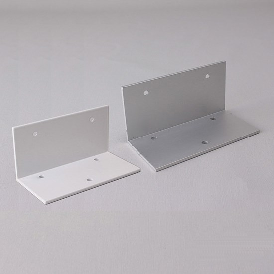 150/1 Parallel Wall Bracket