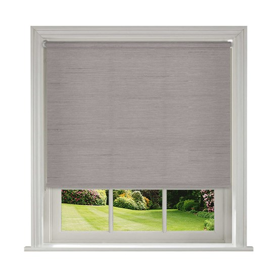 Estella Alava Blackout Roller Blind