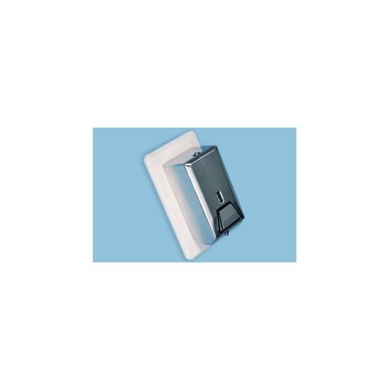 K510 Kestrel Soap Dispenser