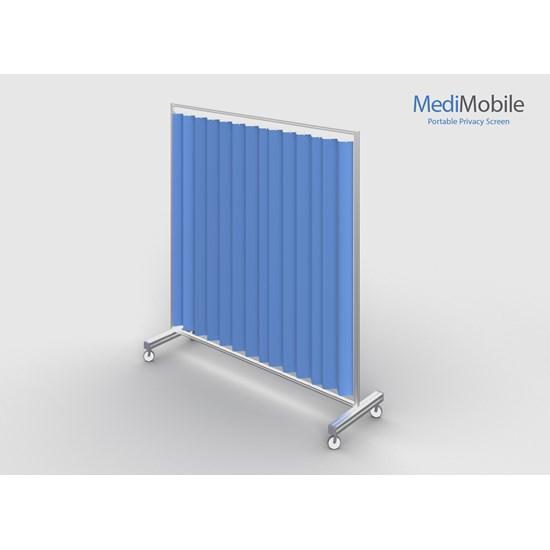 MediMobile - 2m