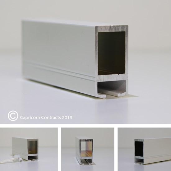 Movatrack M100 L- Shape