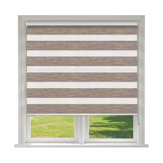 Parma Pebble Vision Blind