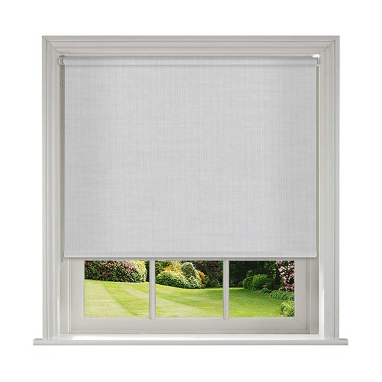 Splash Canvas Roller Blind