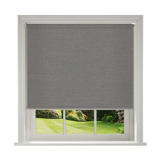 Splash Flint Roller Blind