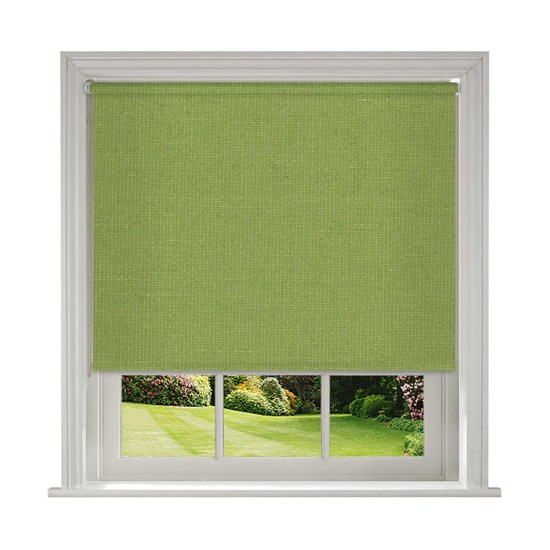 Splash Grama Roller Blind