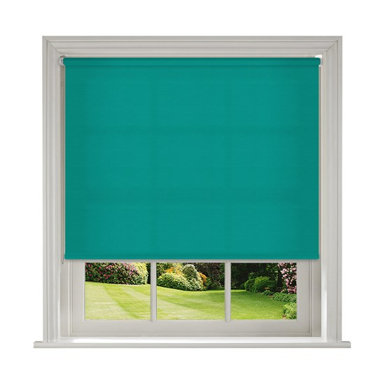 Splash Twist Roller Blind