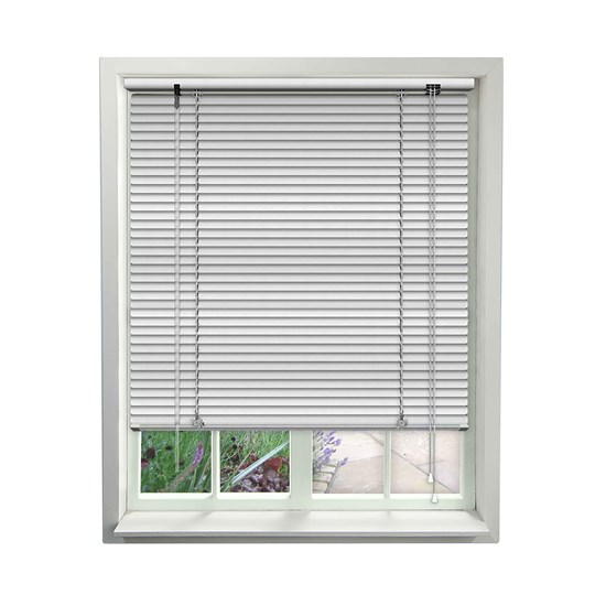 Truth Aluminium Venetian Blind