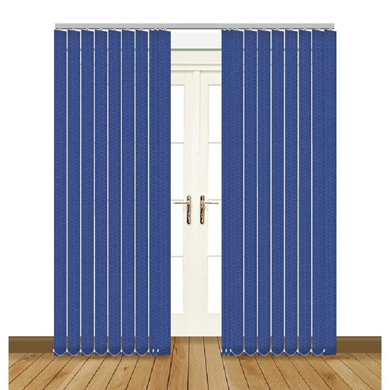 Unilux Imperial Vertical Blind