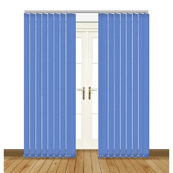 Unilux Surf Vertical Blind