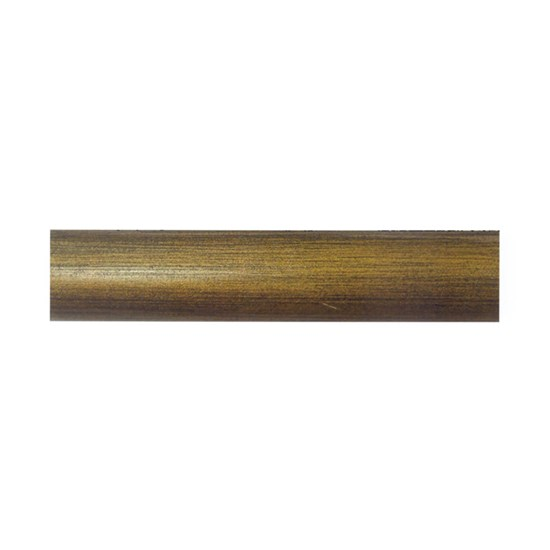 Wooden 35mm