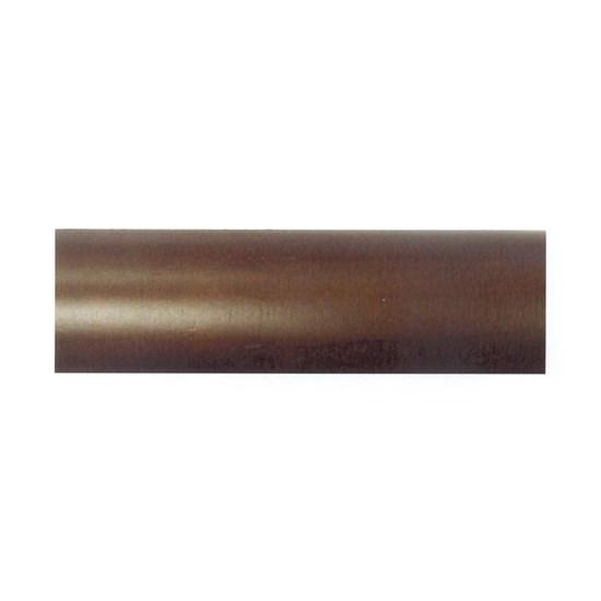 Wooden 50mm