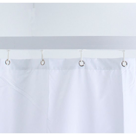 Disposable Shower Curtains