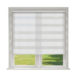 Capri Ice Vision Blind