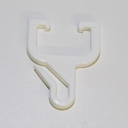 Marlux Fast-Fit Curtain Hooks