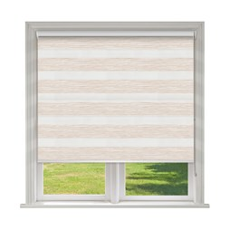 Parma Shingle Vision Blind