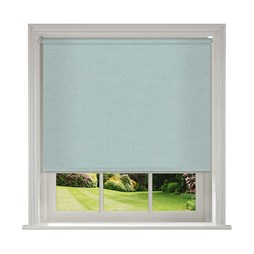Splash Duck Egg Roller Blind