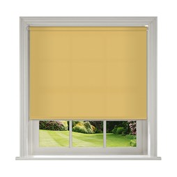 Splash Amalfi Roller Blind