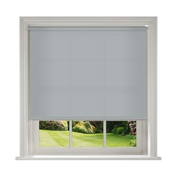 Splash Mirage Roller Blind