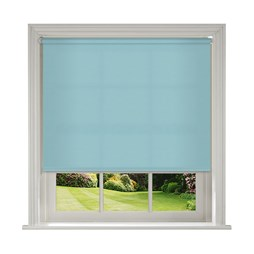 Splash Tiffany Roller Blind