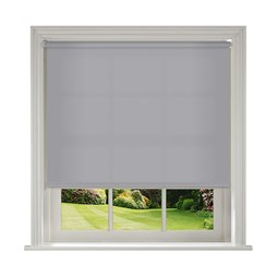 Splash Vellum Roller Blind