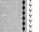 Cord & Chain Control