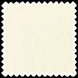 Altea Ivory Roman Blind | Order White Semi Plain Online