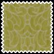 Altea Wasabi Roman Blind | Order Green Semi Plain Online