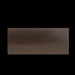 Apache Aluminium Venetian Blind   Order Cheap Brown Metal Online