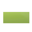 Citrine Aluminium Venetian Blind | Order Cheap Green Metal Online