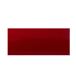 Drama Aluminium Venetian Blind | Order Cheap Red Metal Online