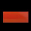 Flame Aluminium Venetian Blind | Order Cheap Red Metal Online