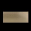 Glam Aluminium Venetian Blind | Order Bronze Metal Online