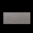 Litra Cocoa Aluminium Venetian Blind | Order Cheap Brown Metal Online