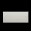 Mono Biscuit Aluminium Venetian Blind | Order Neutral Metal Online