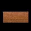Woodline Redwood | Aluminium Venetian Blinds