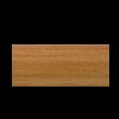 Woodline Oak | Aluminium Venetian Blinds