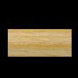 Woodline Ash | Aluminium Venetian Blinds